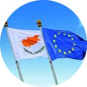Bất động sản Skyprime - Vẻ đẹp của Síp