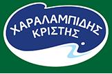 charalambides-logo