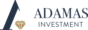 Adamas Global Investment