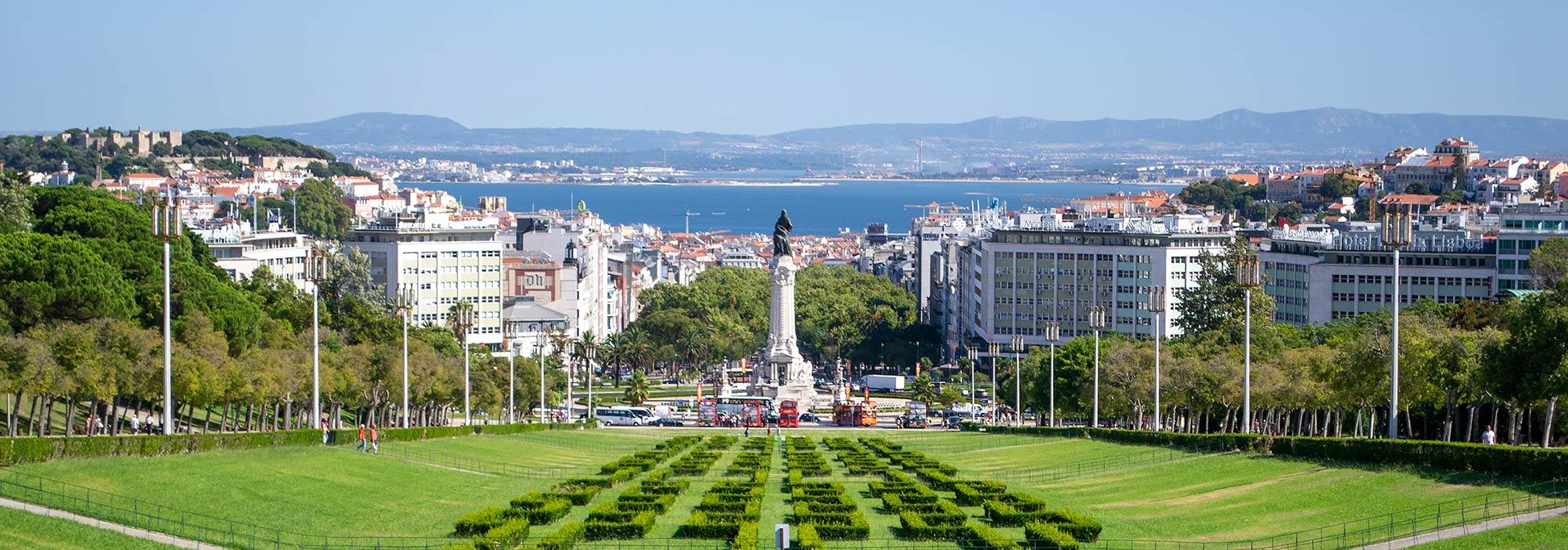 Quyền lời nhà đầu tư tại Bồ Đào Nha