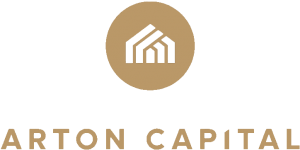 Arton Capital Logo GOLD2 LOGO