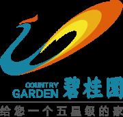 1200px-Country_Garden_logo