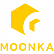 Moonka-official_yellow