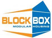 logo-blockbox