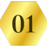 Dalat-Pearl-Togap-Adamas_010