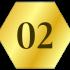 Dalat-Pearl-Togap-Adamas_011