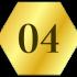 Dalat-Pearl-Togap-Adamas_013