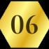 Dalat-Pearl-Togap-Adamas_015