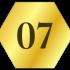 Dalat-Pearl-Togap-Adamas_017
