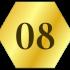 Dalat-Pearl-Togap-Adamas_018
