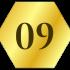 Dalat-Pearl-Togap-Adamas_019